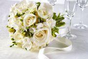 Основные организационные моменты свадьбы