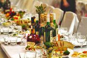 На чем сэкономить организуя свадьбу?