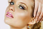 Сложные виды макияжа