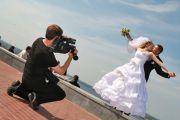 Как подготовиться к свадебной видеосъемке – советы участникам торжества