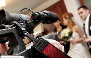 Свадьба: 5 причин выбрать двухкамерную видеосъемку